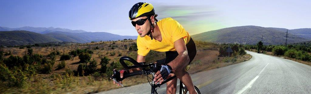 Sneller, efficiënter en blessurevrij wielrennen